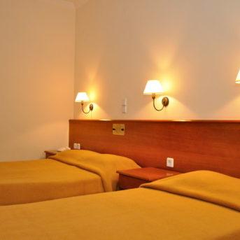 Camera doppia, Andreolas Hotel Zante