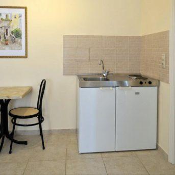 Anesis studio ed appartamenti
