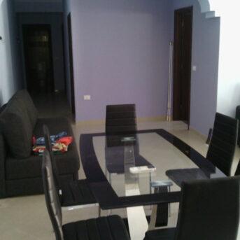 Trilocale Aspasoula appartamenti, Geni, Lefkada