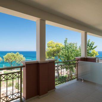 Balconata, Balcony Hotel Zante