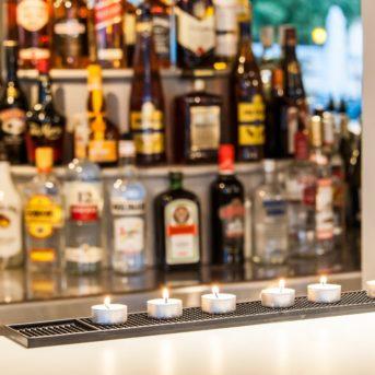 Bar, Bozikis Palace Hotel Zante