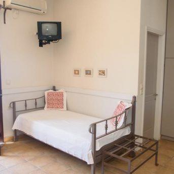 Cosi's Inn Studio Cefalonia