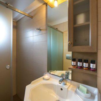 Lavandino, Erietta Luxury appartamenti Zante