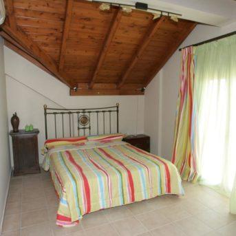 Erofili Villas Cefalonia