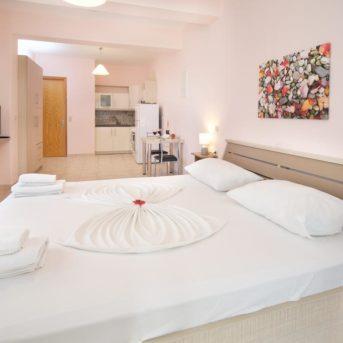 Fotini appartamenti Cefalonia
