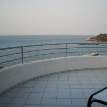 Harbour View appartamenti Cefalonia