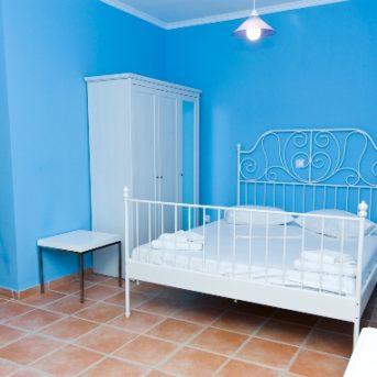 Harmony Studio Appartamenti Lefkada