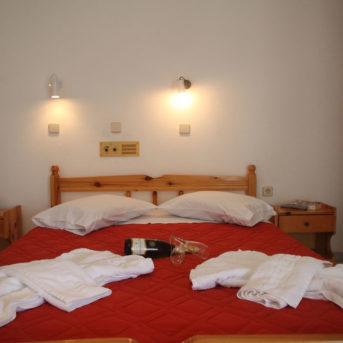 Kalypso Hotel Lefkada