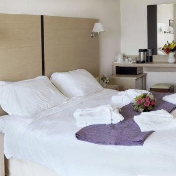 Lefkas Hotel Lefkada