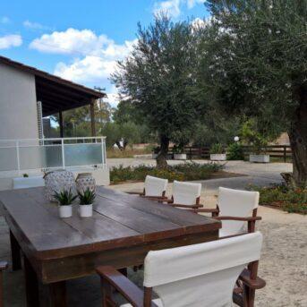 Malibù studio e appartamenti, Lassi, Cefalonia