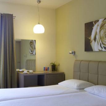Mouikis Hotel Cefalonia