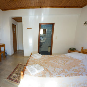 Nostos Hotel Lefkada
