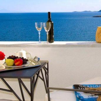 paradise-studio-cefalonia-grecia-anek (13)