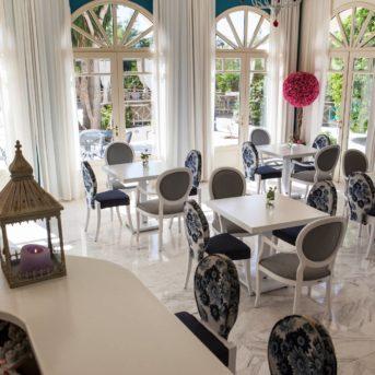 Princess Hotel Cefalonia