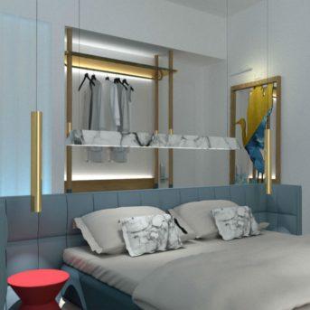 Thomais Boutique Hotel Lefkada