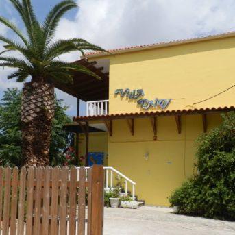 villa-daizy-zante-grecia-anek-001