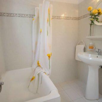 Bagno, Villa Phoenix appartamenti Zante