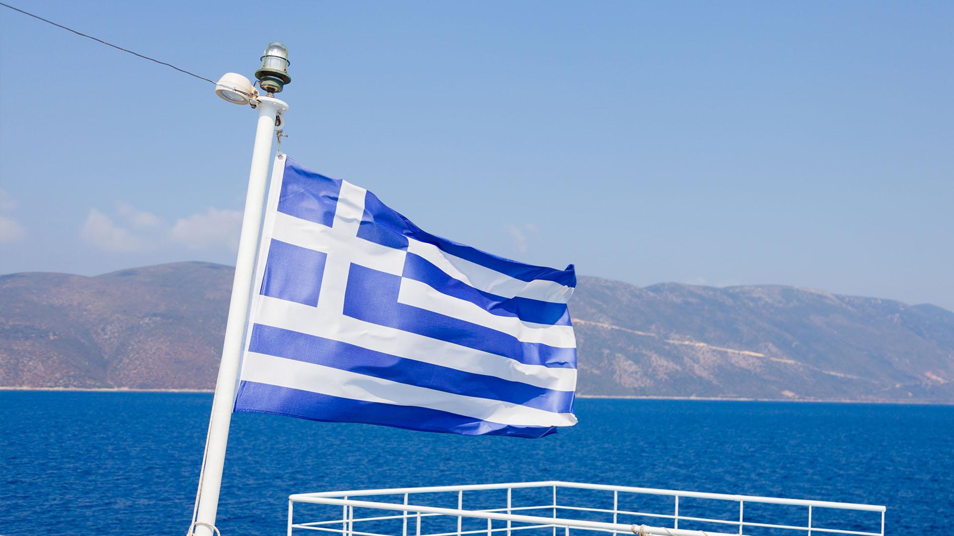 tutto quello da fare in grecia d'inverno
