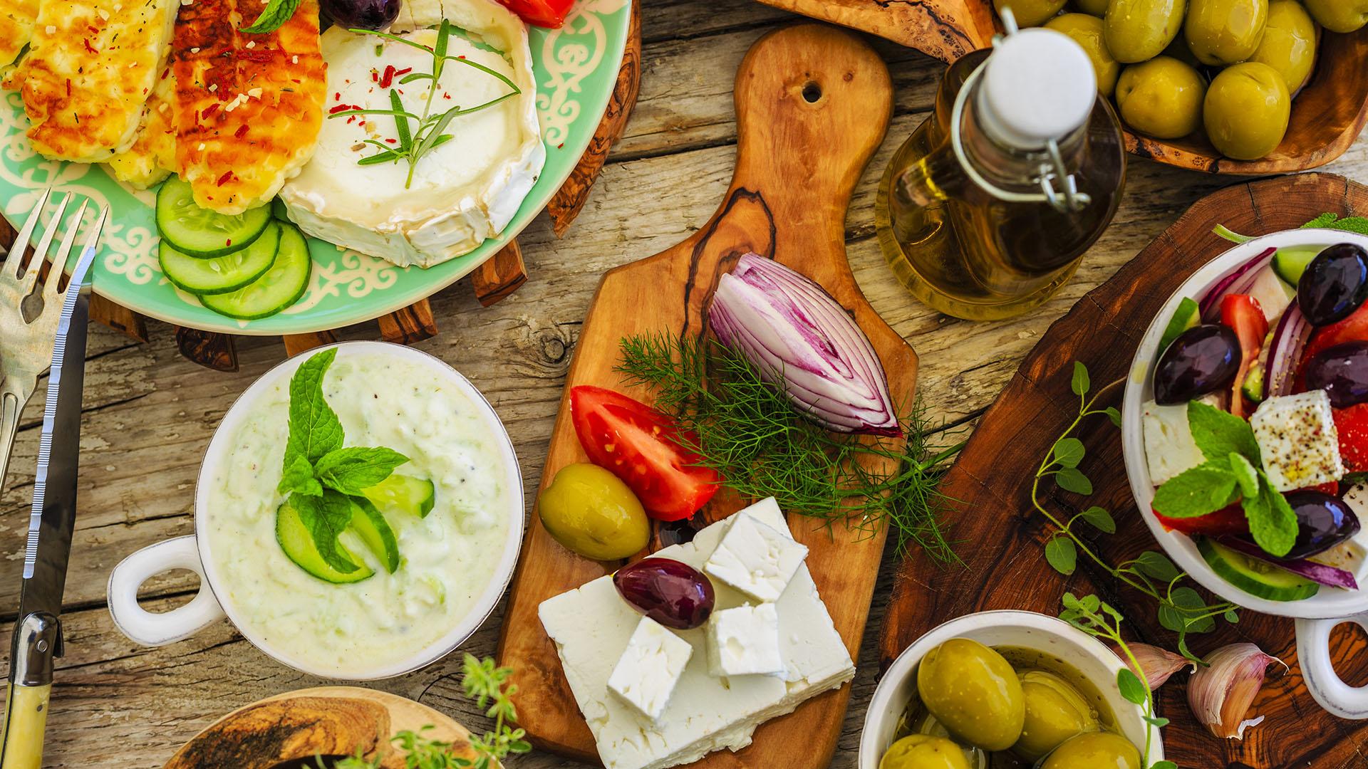 grecia-inverno-cosa-mangiare