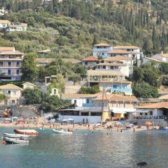 Agios-Nikitas-tour-lefkada-ponte-2-giugno