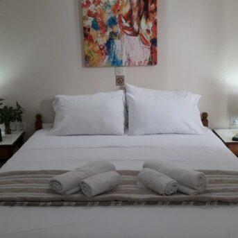 angela-appartamenti-gouvia-corfu-grecia (1)