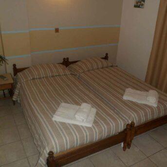 angela-appartamenti-gouvia-corfu-grecia (11)