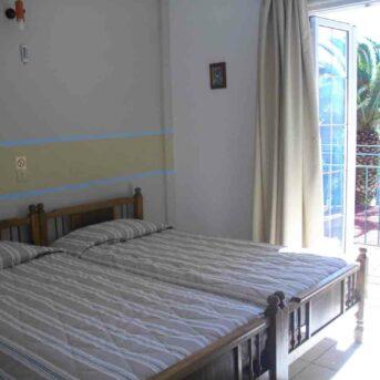 angela-appartamenti-gouvia-corfu-grecia (13)