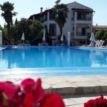 angela-appartamenti-gouvia-corfu-grecia (2)