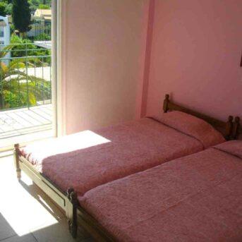 angela-appartamenti-gouvia-corfu-grecia (8)