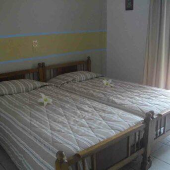 angela-appartamenti-gouvia-corfu-grecia (9)