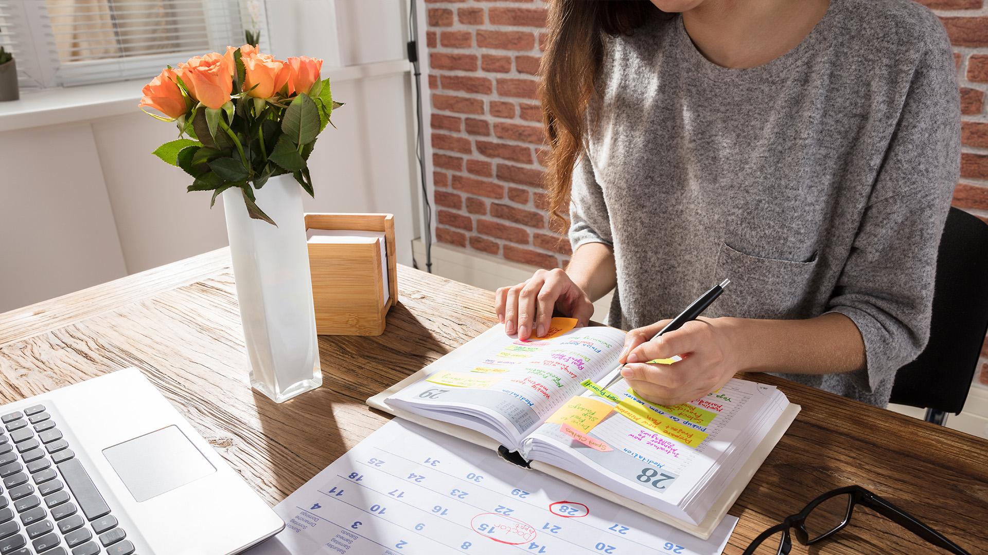 prenotare in anticipo scegli la tua settimana ideale