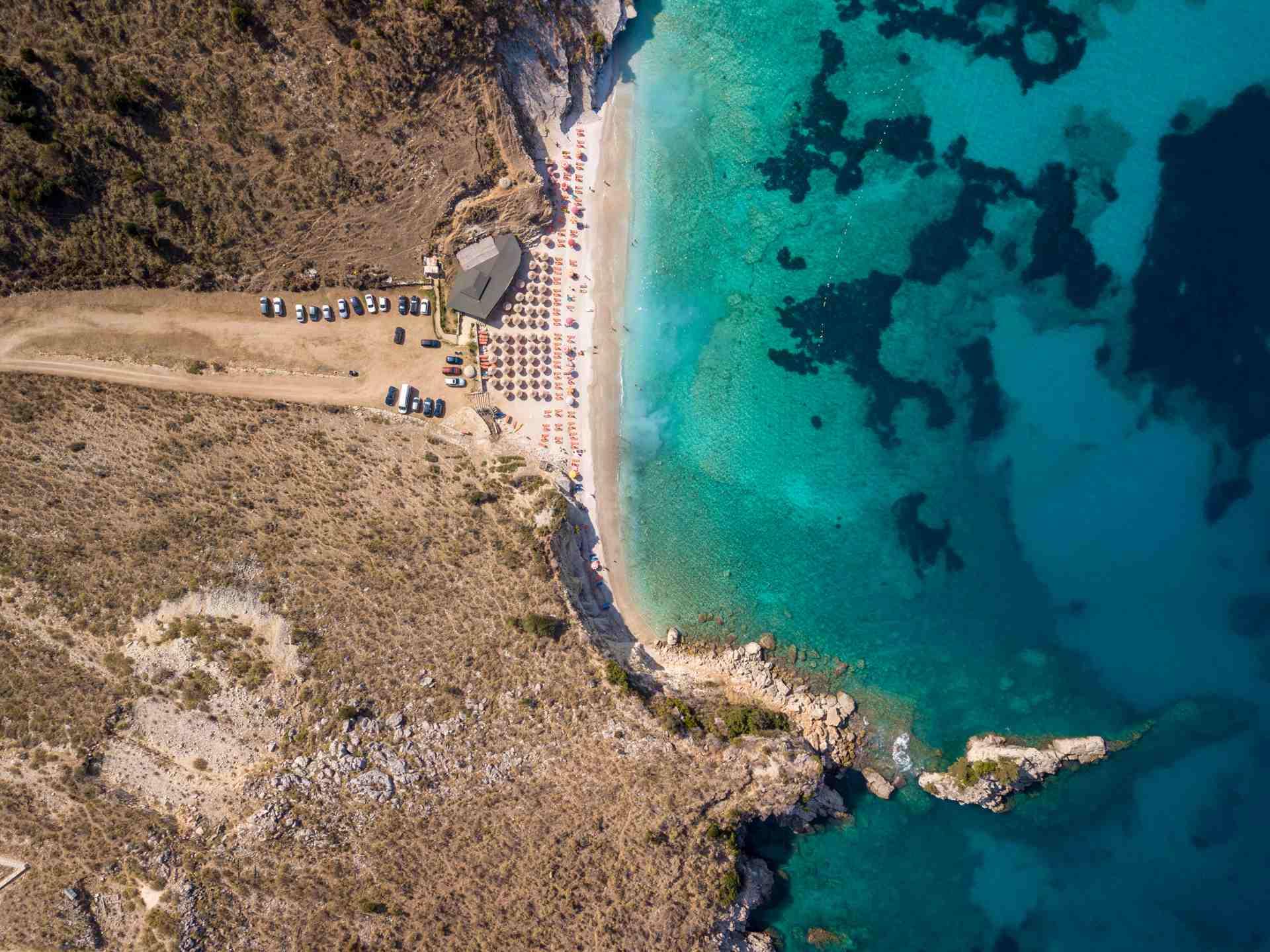 Soggiorni in Albania | Vacanze 2020 a Saranda e Ksamil ...
