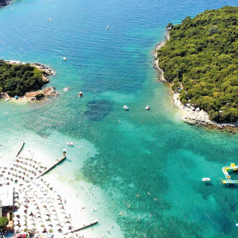 anek-soggiorni-in-albania-isole-gemelle-ksamil