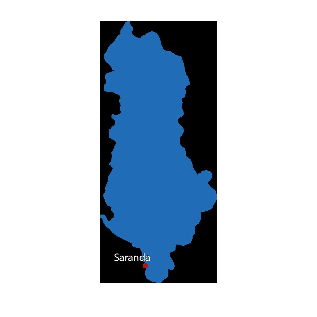 mappa-albania-saranda-anek