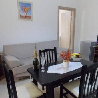 Relax Appartamenti, Saranda, Albania