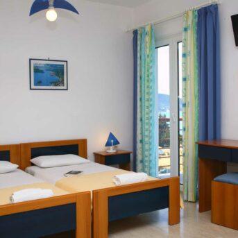 Mirada Studio Appartamenti Lefkada