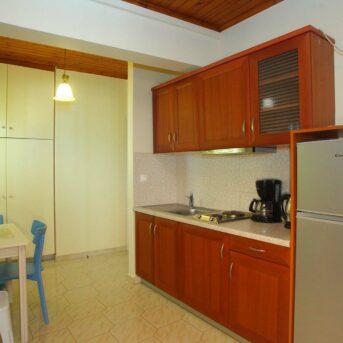 Viki Studio Appartamenti Lefkada