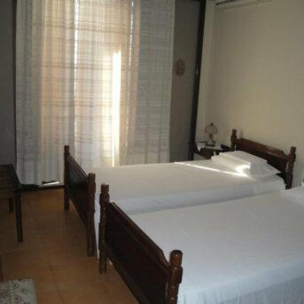 Malasis appartamenti, Ag. Ioannis, Lefkada