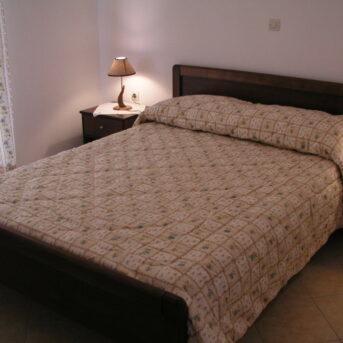 Marialice appartamenti, Dassia, Corfù