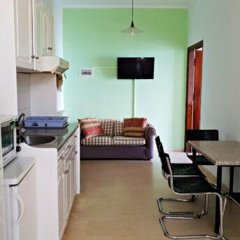 Dimitra appartamenti, Kommeno, Corfù