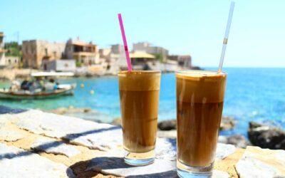 Il Caffè Greco: molto più di una bevanda