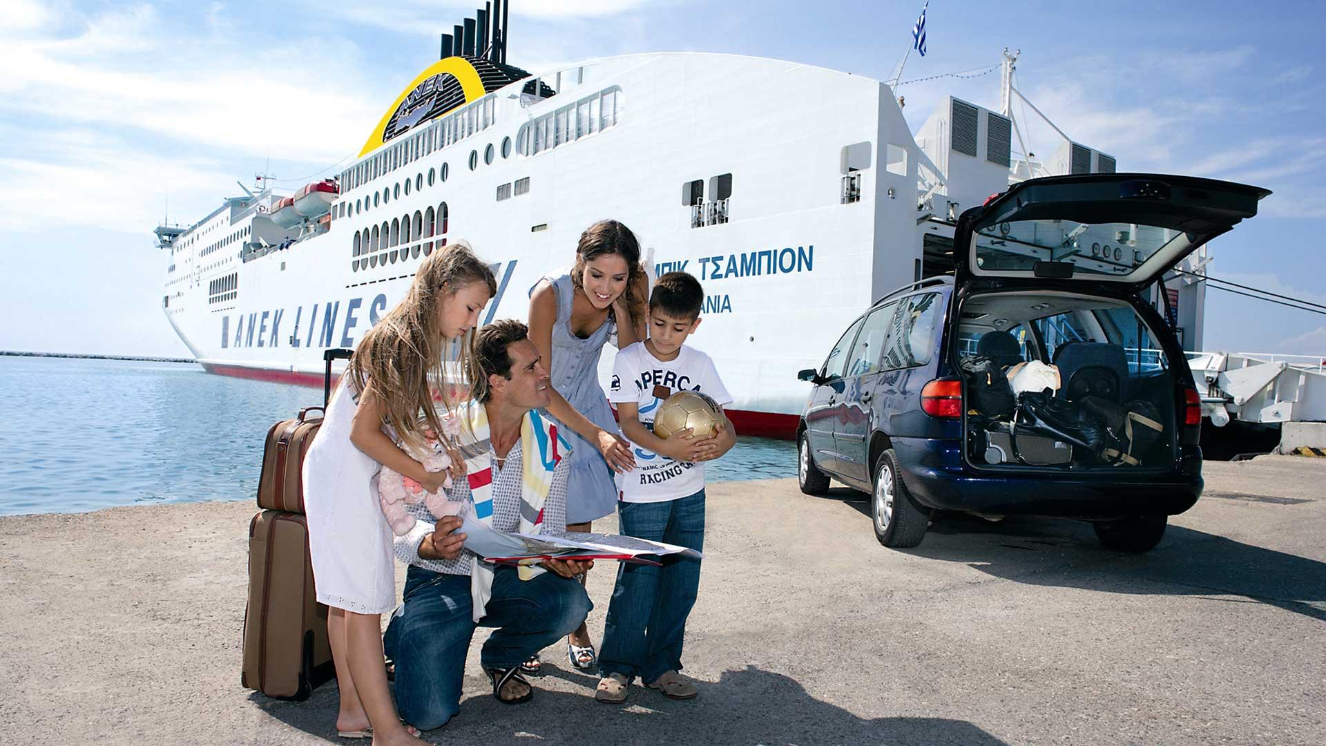 viaggiare-in-traghetto-vantaggi-anek-italia-5