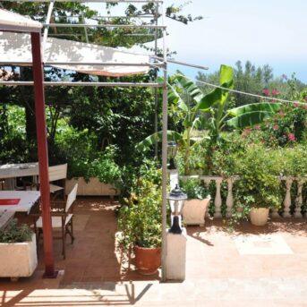 Agios Gerasimos studios, Lourdas, Cefalonia