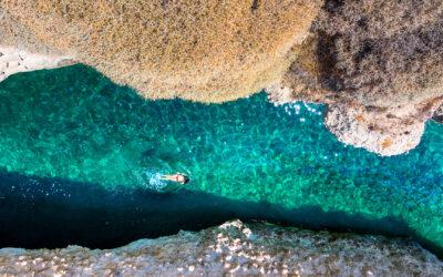 Vacanze 2021: Grecia, una meta sicura