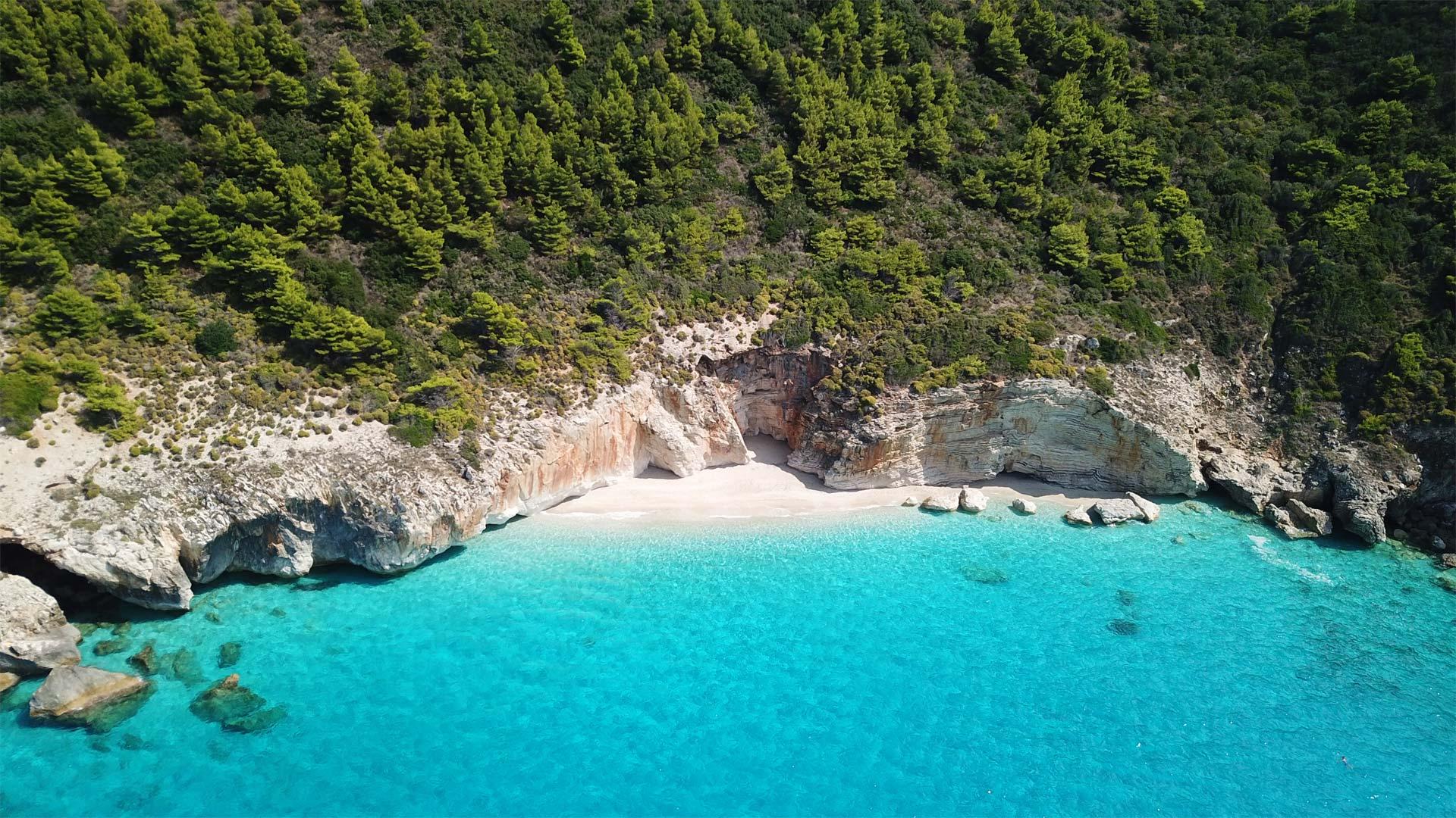 grecia-vacanze-sicure-2021-anek-lines-italia-2
