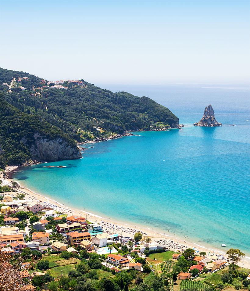 vacanze-2021-corfù-meta-esplorare-anek-lines-italia-3
