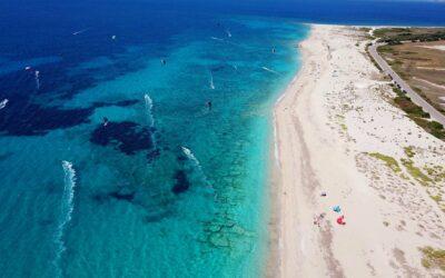 Vacanze 2021: Lefkada, una meta che non delude mai!